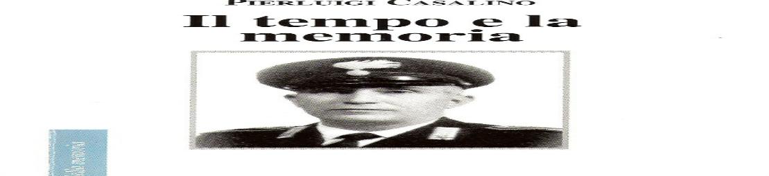 Pierluigi Casalino  blog 2020